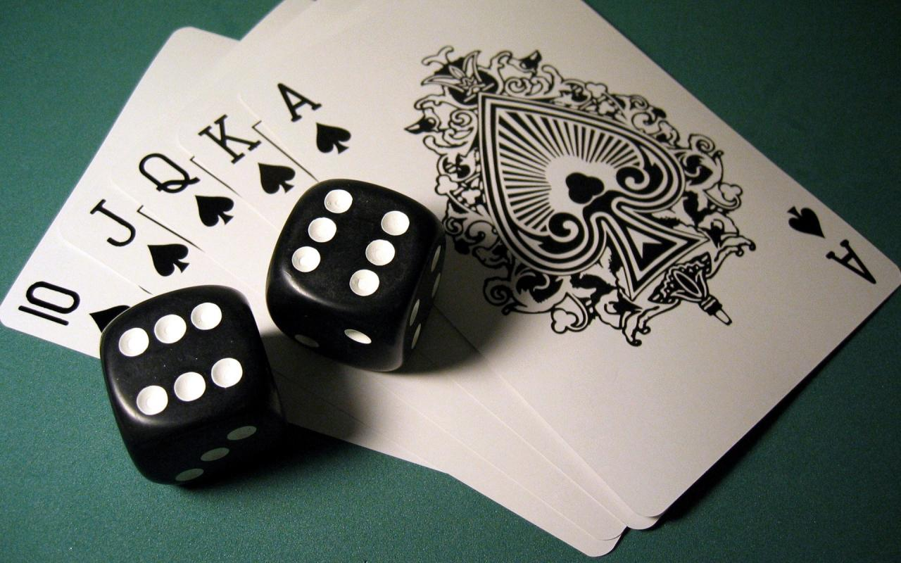 Where To Get The Best Online Casino Games Gambling